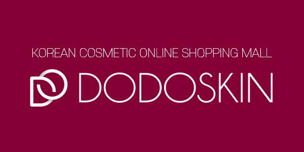 DODOSKIN
